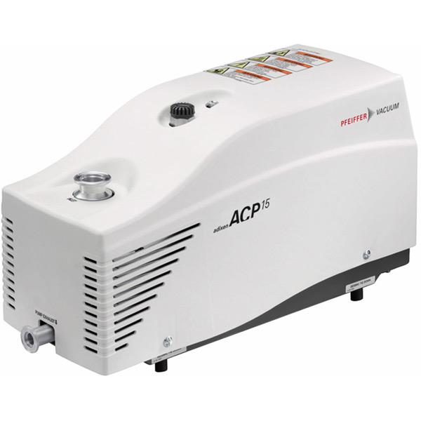 ACP15