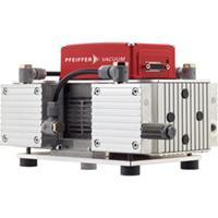 Pfeiffer MVP Diaphragm Pumps