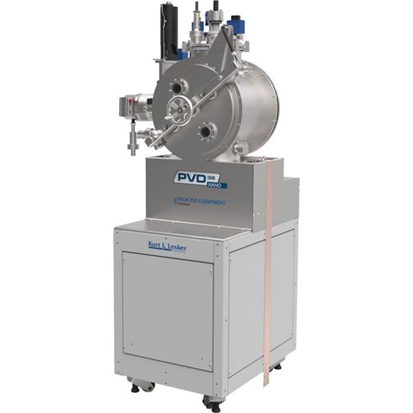 NANO 36 Thin Film Deposition System