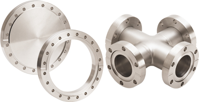 Flanges & Components