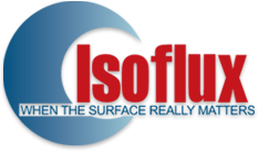 Isoflux - When The Surface Really Matters