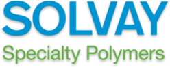 Solvay Specialty Polymers