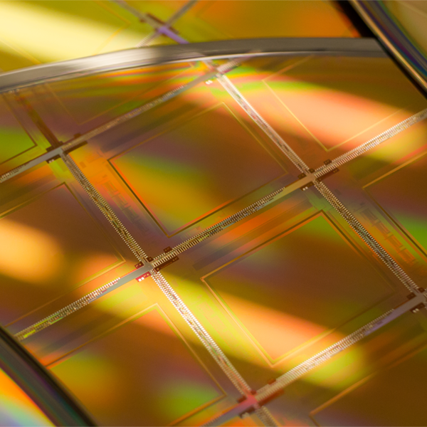 Thin Film Deposition for Lift-Off Processes