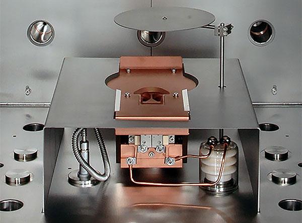 Kurt J Lesker Company Thin Film Deposition Techniques