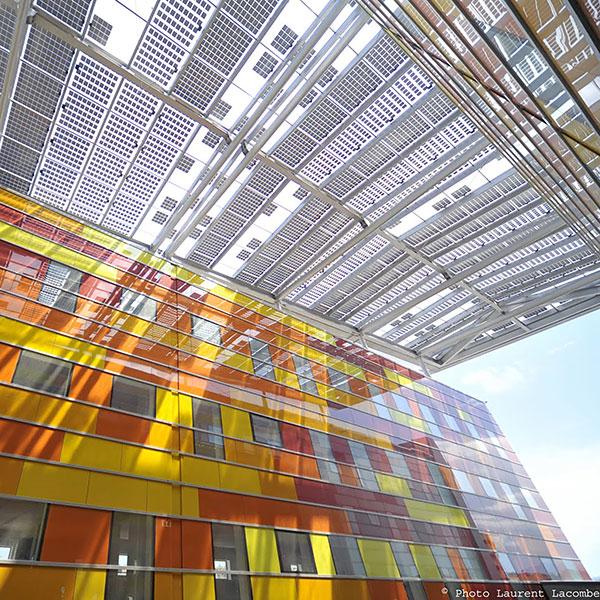 Perovskite Thin Films for Photovoltaics & Electronics