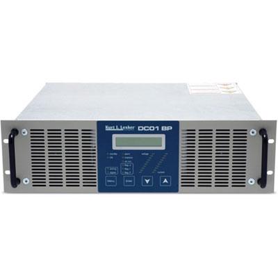 Klicken Sie hier, um Photo-ID-DC01BPGenerator_03.jpg zu sehen.