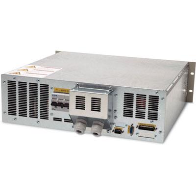 Klicken Sie hier, um Photo-ID-DC01BPGenerator_04.jpg zu sehen.