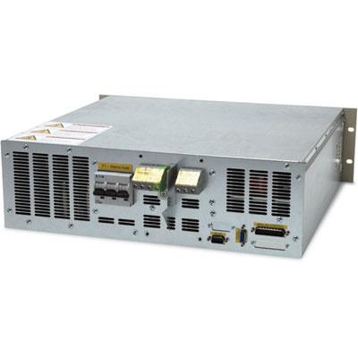 Klicken Sie hier, um Photo-ID-DC01BPGenerator_05.jpg zu sehen.