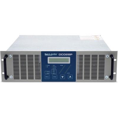 Klicken Sie hier, um Photo-ID-DC02BPGenerator_01.jpg zu sehen.
