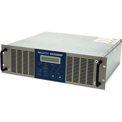 Klicken Sie hier, um Photo-ID-DC02BPGenerator_02.jpg zu sehen.