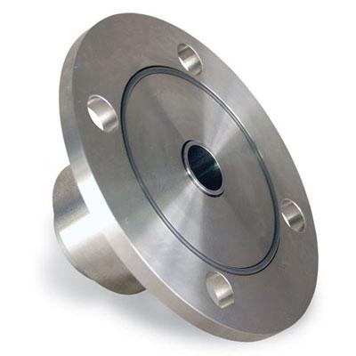 O-Ring Flanged Hollow Shaft Ferrodrives