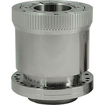 MD100H MagiDrive Rotary Feedthrough