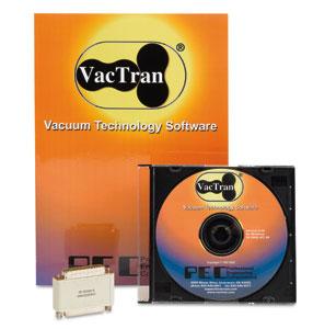 vactran