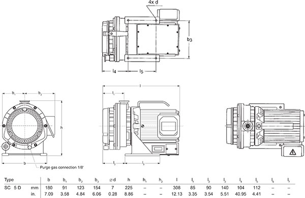 lincoln grease pump parts diagram  u2022 wiring diagram for free