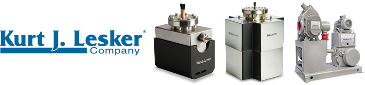 vacuum pump selection guide pdf