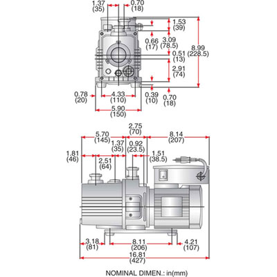 2004 Saab 9 5 Engine Diagram likewise 91 Chevy Coil Wiring Diagram besides Gm Ls Swap Fuel Pump in addition 350 Lt1 Engine Diagram furthermore 2000 Pontiac Grand Prix Supercharger Belt Diagram. on ls1 firing order