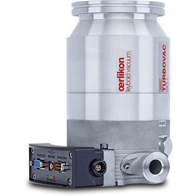 Kurt J  Lesker Company | Pump Selection Guide | Vacuum