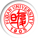 Fudan Universität